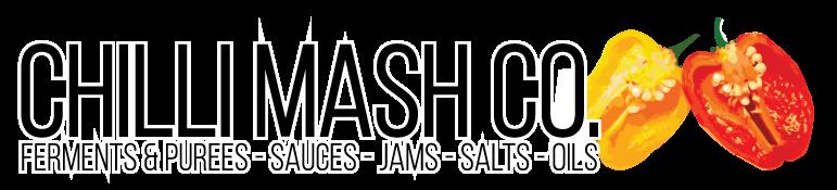 Chilli Mash Company